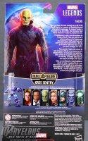 Marvel-Legends-Captain-Marvel-Movie 9.jpg