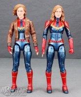 Marvel-Legends-Captain-Marvel-Movie 18.jpg
