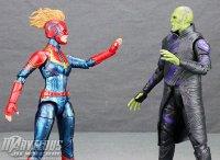 Marvel-Legends-Captain-Marvel-Movie 69.jpg