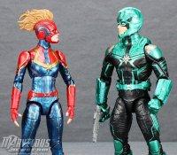 Marvel-Legends-Captain-Marvel-Movie 63.jpg