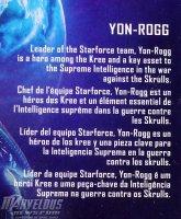 Marvel-Legends-Captain-Marvel-Movie 15.jpg