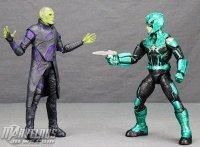 Marvel-Legends-Captain-Marvel-Movie 65.jpg