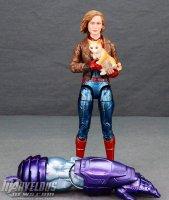 Marvel-Legends-Captain-Marvel-Movie 22.jpg