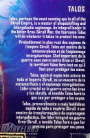 Marvel-Legends-Captain-Marvel-Movie 10.jpg
