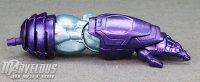 Marvel-Legends-Captain-Marvel-Movie 23.jpg