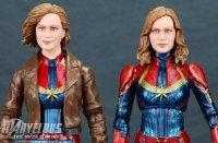 Marvel-Legends-Captain-Marvel-Movie 25.jpg