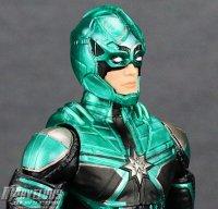 Marvel-Legends-Captain-Marvel-Movie 53.jpg