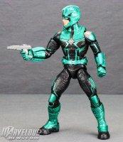 Marvel-Legends-Captain-Marvel-Movie 64.jpg
