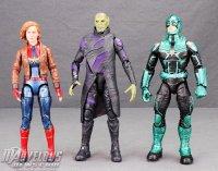 Marvel-Legends-Captain-Marvel-Movie 17.jpg