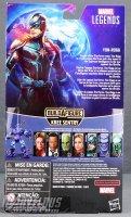 Marvel-Legends-Captain-Marvel-Movie 14.jpg