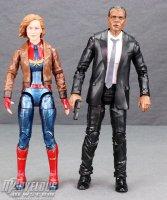Marvel-Legends-Captain-Marvel-Movie 19.jpg