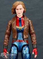 Marvel-Legends-Captain-Marvel-Movie 31.jpg