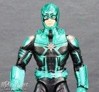 Marvel-Legends-Captain-Marvel-Movie 52.jpg