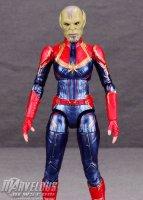 Marvel-Legends-Captain-Marvel-Movie 68.jpg