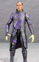 Marvel-Legends-Captain-Marvel-Movie 45.jpg