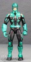 Marvel-Legends-Captain-Marvel-Movie 51.jpg