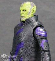 Marvel-Legends-Captain-Marvel-Movie 39.jpg