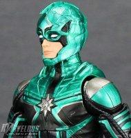 Marvel-Legends-Captain-Marvel-Movie 54.jpg