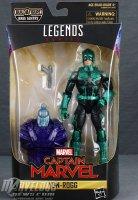 Marvel-Legends-Captain-Marvel-Movie 12.jpg