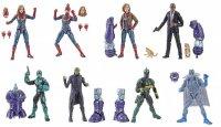 Captain-Marvel-Marvel-Legends.jpg