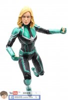 Captain-Marvel-Store-Exclusives-In-Hand-01.jpg