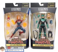 Captain-Marvel-Store-Exclusives-In-Hand-02.jpg
