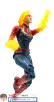 Captain-Marvel-Store-Exclusives-In-Hand-03.jpg