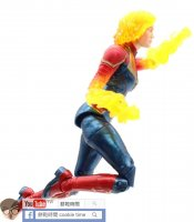 Captain-Marvel-Store-Exclusives-In-Hand-05.jpg