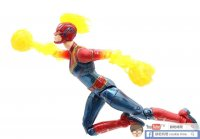 Captain-Marvel-Store-Exclusives-In-Hand-06.jpg