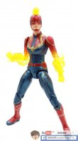 Captain-Marvel-Store-Exclusives-In-Hand-07.jpg