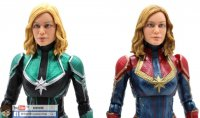 Captain-Marvel-Store-Exclusives-In-Hand-11.jpg