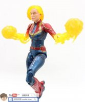 Captain-Marvel-Store-Exclusives-In-Hand-15.jpg