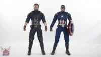 Hot-Toys-Avengers-Infinity-War-Captain-America-03.JPG