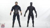 Hot-Toys-Avengers-Infinity-War-Captain-America-04.JPG