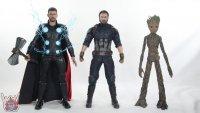 Hot-Toys-Avengers-Infinity-War-Captain-America-05.JPG