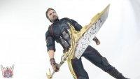 Hot-Toys-Avengers-Infinity-War-Captain-America-16.JPG