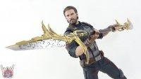 Hot-Toys-Avengers-Infinity-War-Captain-America-19.JPG