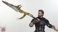 Hot-Toys-Avengers-Infinity-War-Captain-America-22.JPG