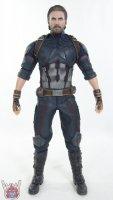 Hot-Toys-Avengers-Infinity-War-Captain-America-29.JPG