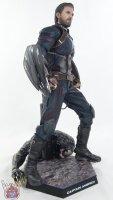 Hot-Toys-Avengers-Infinity-War-Captain-America-30.JPG