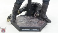 Hot-Toys-Avengers-Infinity-War-Captain-America-31.JPG