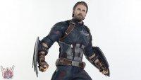 Hot-Toys-Avengers-Infinity-War-Captain-America-32.JPG