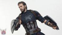 Hot-Toys-Avengers-Infinity-War-Captain-America-35.JPG