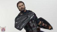 Hot-Toys-Avengers-Infinity-War-Captain-America-37.JPG