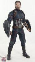 Hot-Toys-Avengers-Infinity-War-Captain-America-44.JPG
