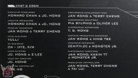 Hot-Toys-Avengers-Infinity-War-Captain-America-46.JPG