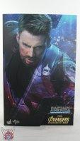 Hot-Toys-Avengers-Infinity-War-Captain-America-51.JPG