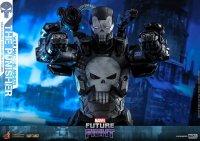 Hot-Toys-Punisher-War-Machine-01.jpg