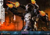Hot-Toys-Punisher-War-Machine-03.jpg