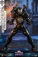 Hot-Toys-Punisher-War-Machine-04.jpg